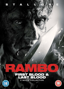 Rambo: First Blood & Last Blood