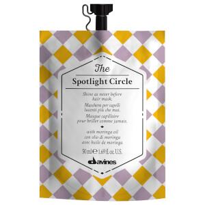 Davines Circle Chronicles - Spotlight 50ml