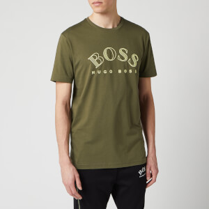 hugo boss outlet online