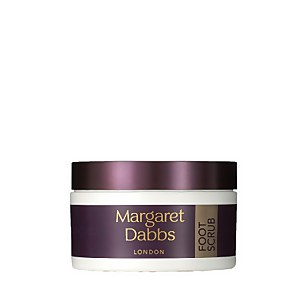 Margaret Dabbs London Exfoliating Foot Mousse 100ml
