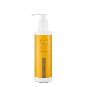Margaret Dabbs London Intensive Hydrating Hand Lotion