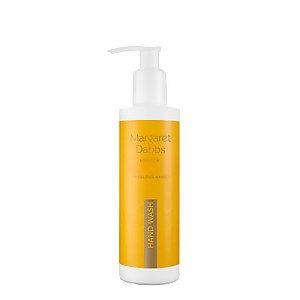 Margaret Dabbs London Nourishing Hand Wash