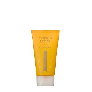 Margaret Dabbs London Intensive Hydrating Hand Lotion 45ml