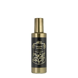 Margaret Dabbs London PURE FEET Gold Elixir 200ml