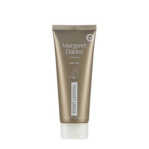 Margaret Dabbs London Restorative Foot Lotion 75ml