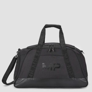 Saco Holdall MP Core Gym
