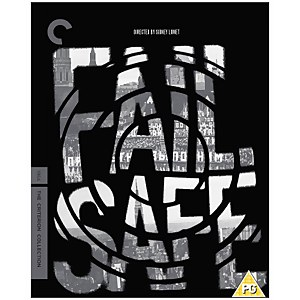Fail Safe - The Criterion Collection