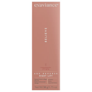 Exuviance AGE REVERSE Night Lift 1 oz