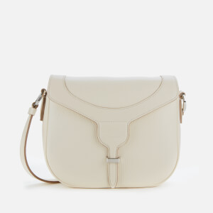 Tod's Women's Joy Cross Body Bag - Mouse