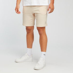 MP Men's A/WEAR Sweatshorts - Ecru