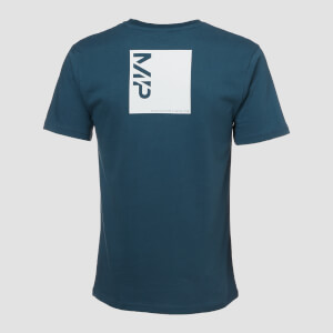 Camiseta Rest Day Coordinates - Oil