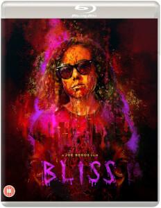 Bliss - Standard Edition