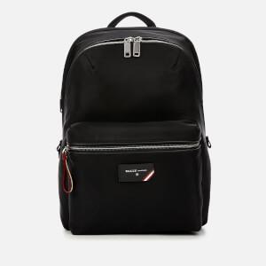 Bally Men's Ferey Backpack - Black