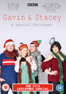 Gavin & Stacey - A Special Christmas
