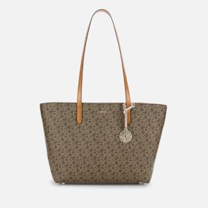 DKNY | Luxury Handbags & Accessories | The Hut