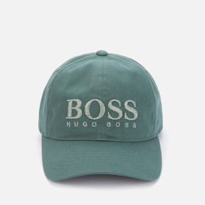 BOSS Hugo Boss Men's Fero 1 Cap - Medium Green