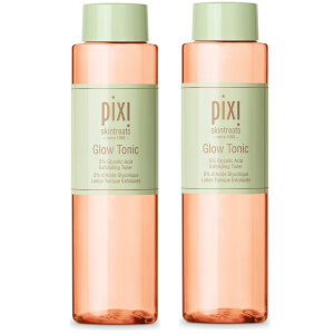 PIXI Glow Tonic Duo - Exclusive