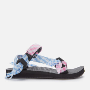 Arizona Love Women's Trekky Fun Sandals - Vichy