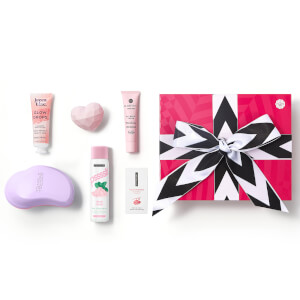 GLOSSYBOX August 2020