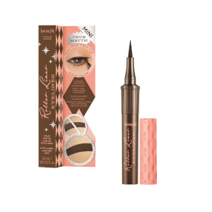 benefit Roller Liner Liquid Eyeliner Mini Brown