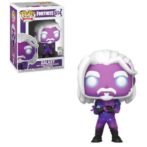 Figurine Pop! Galaxy - Fortnite