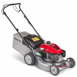 IZY HRG 466 SKEP Lawn Mower