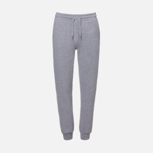 MP Essentials Women's Joggers - Grey Marl