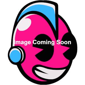 Kidrobot Balloon Cyan Dunny by Wendigo Toys 8 Inch Vinyl Figure
