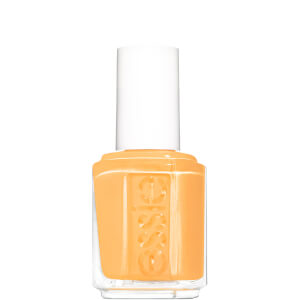 Essie Nail Color - 677 Check your Baggage