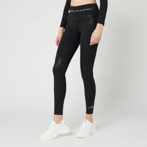 adidas by Stella McCartney Women's Training Bt Tights - Black