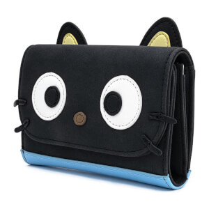 Loungefly Sanrio Portefeuille Chococat