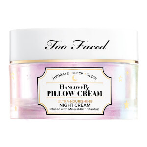 Too Faced Hangover Pillow Cream 45ml
