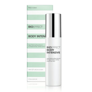 BIOEFFECT Body Intensive Serum 75ml