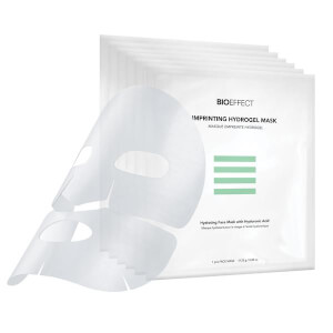 BIOEFFECT Imprinting Hydrogel Mask Pack 150g (Worth $96.00)