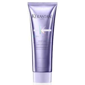 Kérastase Blond Absolu Fondant Cicaflash Conditioner 250ml