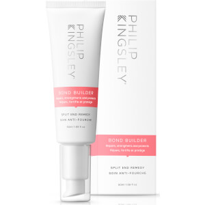 Philip Kingsley Bond Builder Split End Remedy 50ml