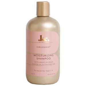 KeraCare Curlessence Moisturizing Shampoo 350ml