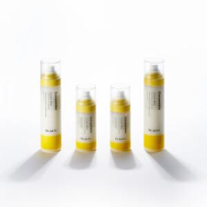 Dr.Jart+ Ceramidin Cream Mist 50ml