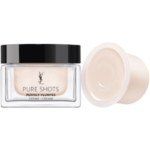 Yves Saint Laurent Pure Shots Perfect Plumper Cream 50ml (Various Types)
