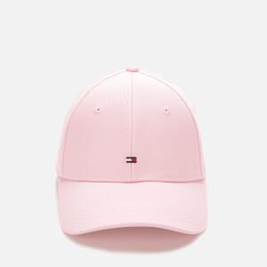Tommy Hilfiger Women's BB Cap - Pale Pink