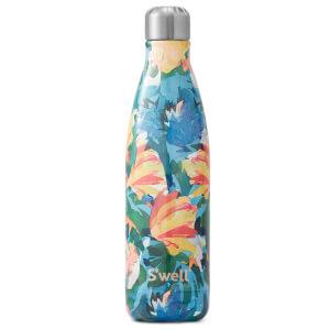 S'well Eden Water Bottle - 500ml
