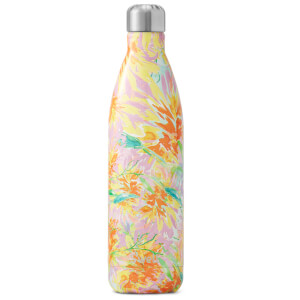 S'well Sunkissed Water Bottle - 700ml