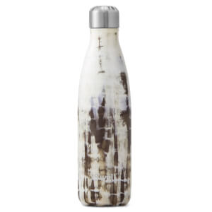 S'well Starry Night Water Bottle - 500ml