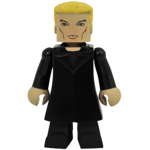 Diamond Select Buffy the Vampire Slayer Spike Vinimate