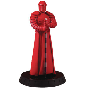Diamond Select Star Wars Praetorian Guard 1/6 Scale Statue