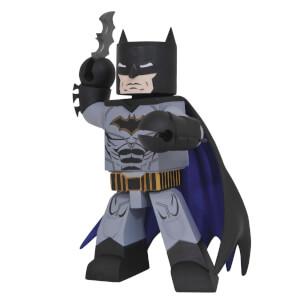DC Comics Batman Modern Vinimate