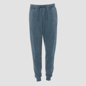 Pantaloni joggers de antrenament Raw - Ink