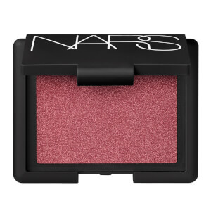 NARS Blush - Dominate