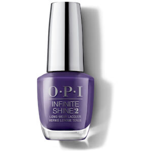 OPI Mexico City Limited Edition Infinite Shine Nail Polish - Mariachi Makes my Day 15ml