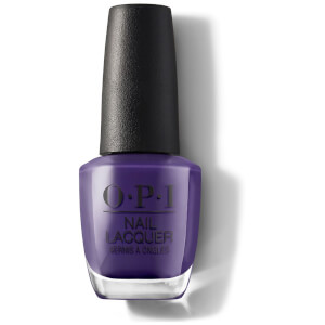 OPI Mexico City Limited Edition Nail Polish - Mariachi Makes my Day 15ml